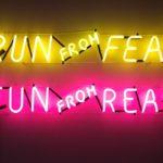 entrepreneurial fears
